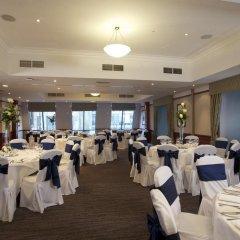 Отель Macdonald Holyrood Эдинбург помещение для мероприятий фото 2