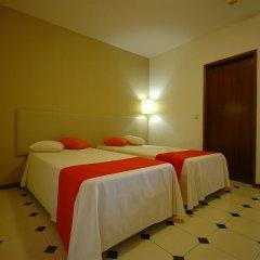 Отель Apartamentos Rio By Garvetur комната для гостей фото 2
