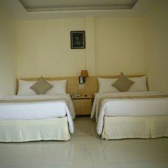 Nguyen Anh Hotel - Bui Thi Xuan Далат комната для гостей фото 3