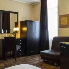Отель Egnatia Hotel Греция, Салоники - 3 отзыва об отеле, цены и фото номеров - забронировать отель Egnatia Hotel онлайн фото 5