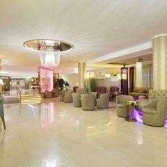 Отель Beverly Park & Spa Испания, Бланес - 10 отзывов об отеле, цены и фото номеров - забронировать отель Beverly Park & Spa онлайн помещение для мероприятий