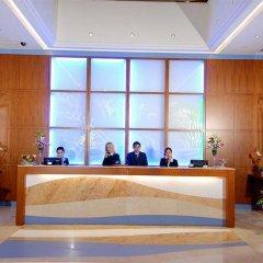 Отель Lavender Hotel Sharjah ОАЭ, Шарджа - отзывы, цены и фото номеров - забронировать отель Lavender Hotel Sharjah онлайн интерьер отеля фото 2