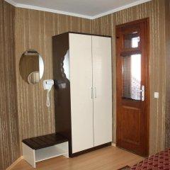 Hotel Maraya Велико Тырново удобства в номере