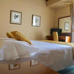Отель Santanna Италия, Вербания - отзывы, цены и фото номеров - забронировать отель Santanna онлайн сейф в номере