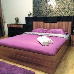 Апартаменты Apartments near Palace Square Санкт-Петербург комната для гостей фото 4