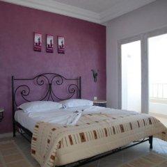 Отель Delphin El Habib Тунис, Монастир - 2 отзыва об отеле, цены и фото номеров - забронировать отель Delphin El Habib онлайн комната для гостей фото 5