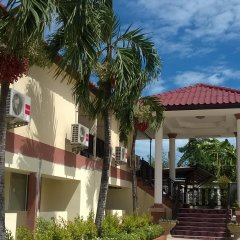 Отель Baan Kaew Ruen Kwan фото 2