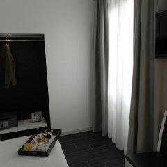 Smart Hotel Milano удобства в номере