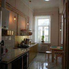 Malevich hostel с домашними животными
