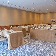 Отель Corinthia Hotel Lisbon Португалия, Лиссабон - 2 отзыва об отеле, цены и фото номеров - забронировать отель Corinthia Hotel Lisbon онлайн помещение для мероприятий