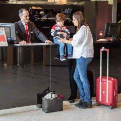 Отель Апарт-отель Atenea Barcelona Испания, Барселона - 3 отзыва об отеле, цены и фото номеров - забронировать отель Апарт-отель Atenea Barcelona онлайн развлечения