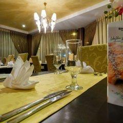 Отель Rocca al Mare Эстония, Таллин - 10 отзывов об отеле, цены и фото номеров - забронировать отель Rocca al Mare онлайн помещение для мероприятий фото 2