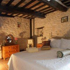 Отель Il Sorger Del Sole Монтекассино комната для гостей фото 3