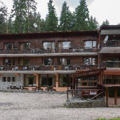 Ski Hotel Katerina Банско