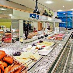 Отель Ibis Dresden Königstein Германия, Дрезден - 8 отзывов об отеле, цены и фото номеров - забронировать отель Ibis Dresden Königstein онлайн питание фото 3