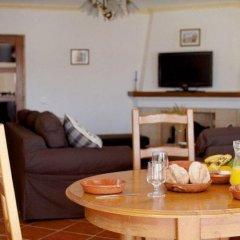 Отель Apartamentos Os Descobrimentos комната для гостей фото 5