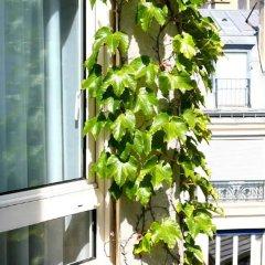 Отель Fertel Etoile Париж фото 5