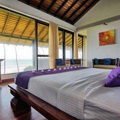 Отель Vendol Resort Шри-Ланка, Ваддува - отзывы, цены и фото номеров - забронировать отель Vendol Resort онлайн сейф в номере