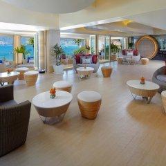 Отель Amari Phuket интерьер отеля фото 2