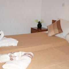 Faliro Hotel комната для гостей фото 3