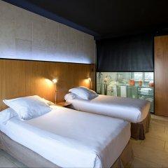 Отель Barcelona Princess Испания, Барселона - 8 отзывов об отеле, цены и фото номеров - забронировать отель Barcelona Princess онлайн комната для гостей фото 3