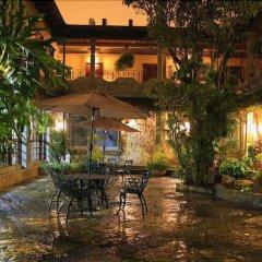 Отель ELVIR Грасьяс фото 4
