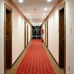 Отель VIETSOVPETRO Далат фото 6