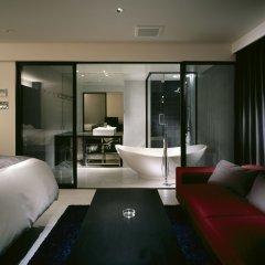 5Th Hotel Фукуока комната для гостей фото 2