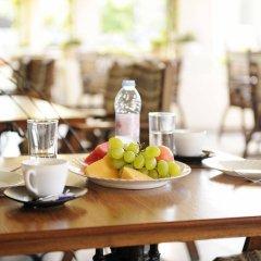 Отель Lotus Hotel Болгария, Солнечный берег - отзывы, цены и фото номеров - забронировать отель Lotus Hotel онлайн питание фото 2