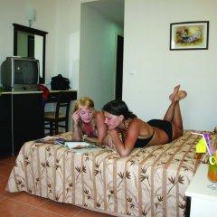 Helios Hotel - All Inclusive детские мероприятия