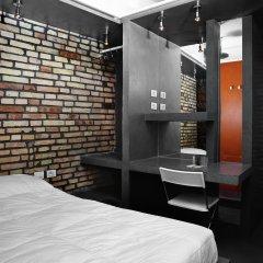 Отель About B&B in Rome удобства в номере