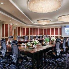 Отель Sofitel Legend Metropole Ханой помещение для мероприятий фото 2