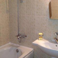 Viand Hotel - Все включено ванная