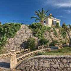 Отель Villa Almeira Zakynthos Греция, Закинф - отзывы, цены и фото номеров - забронировать отель Villa Almeira Zakynthos онлайн фото 10
