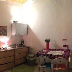 Отель All'Ombra di S.Giustina Италия, Падуя - отзывы, цены и фото номеров - забронировать отель All'Ombra di S.Giustina онлайн