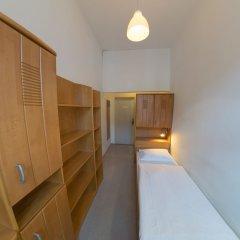 Отель Porzellaneum Австрия, Вена - 3 отзыва об отеле, цены и фото номеров - забронировать отель Porzellaneum онлайн детские мероприятия