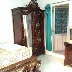 Отель North Hostel N.2 Вьетнам, Ханой - отзывы, цены и фото номеров - забронировать отель North Hostel N.2 онлайн удобства в номере