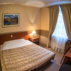 Гостиница Викинг в Выборге отзывы, цены и фото номеров - забронировать гостиницу Викинг онлайн Выборг комната для гостей