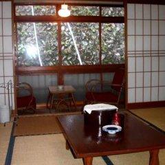 Отель Kishirou Синдзё фото 10