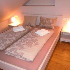 Отель Milo Apartment Литва, Вильнюс - отзывы, цены и фото номеров - забронировать отель Milo Apartment онлайн детские мероприятия