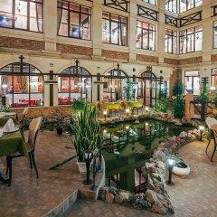 Отель Троя Краснодар фото 7