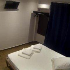 Отель Mansion Hotel Греция, Афины - отзывы, цены и фото номеров - забронировать отель Mansion Hotel онлайн спа фото 2