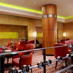 Sheraton Brussels Hotel Брюссель помещение для мероприятий