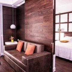 Отель Ambienthotels Villa Adriatica комната для гостей фото 11