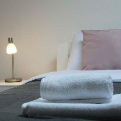 Отель Mi Familia Guest House Сербия, Белград - отзывы, цены и фото номеров - забронировать отель Mi Familia Guest House онлайн фото 40