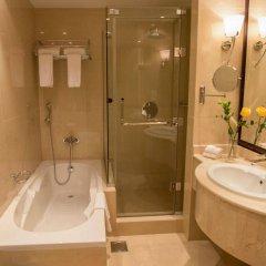 Strato Hotel by Warwick ванная