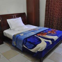 Oscarpak Royal Hotel комната для гостей
