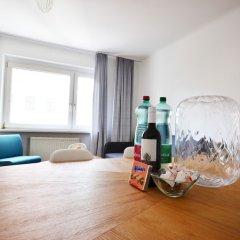 Отель Naschmarkt Premium in Your Vienna Австрия, Вена - отзывы, цены и фото номеров - забронировать отель Naschmarkt Premium in Your Vienna онлайн в номере