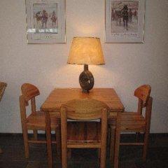 Отель Amanda Швейцария, Санкт-Мориц - отзывы, цены и фото номеров - забронировать отель Amanda онлайн фото 3
