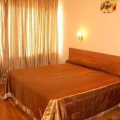 Гостиница Бердянск комната для гостей